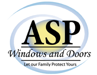 ASP Windows Announces the Opening of Their Newly Renovated Doral Location 1