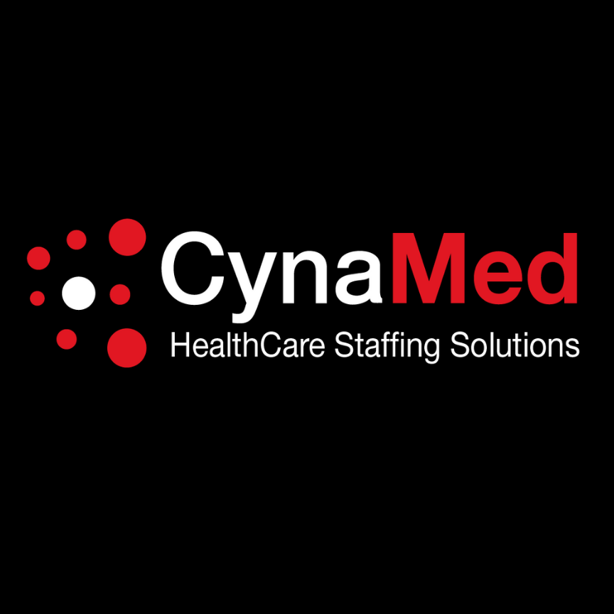 CynaMed Expands Offerings by Transforming Into A Digital Healthcare Staffing Organization 1