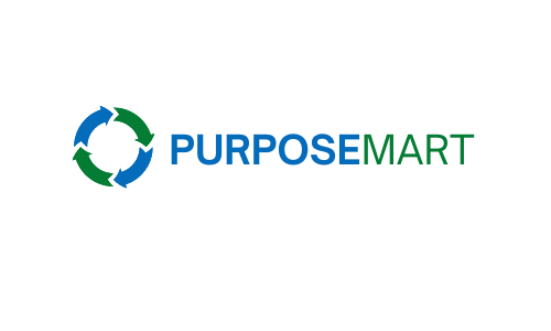 Purposemart Inc Launches Marketplace Where Every Buyer Can Meet Their Ideal Seller 19