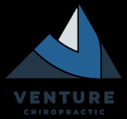 Venture Chiropractic is a Highly Regarded Chiropractor Charlottesville, VA 1