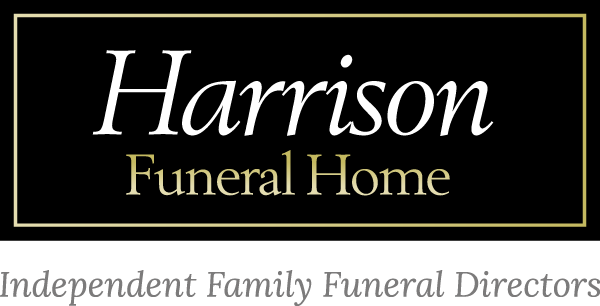 Harrison Funeral Home offers the Best Funeral Home Services While Supporting Bereaved Families and Their Friends 14