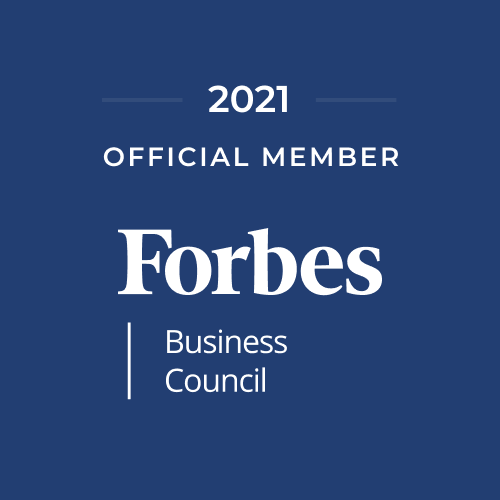 J.J. Hebert, CEO of MindStir Media, accepted into Forbes Business Council 15