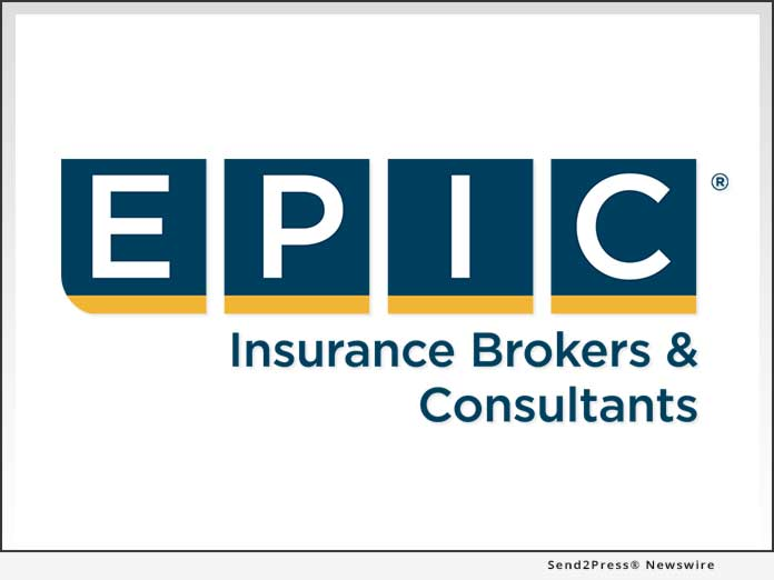 Jeremy Lawson Joins EPIC Contingency Risk Practice as Managing Practice 5