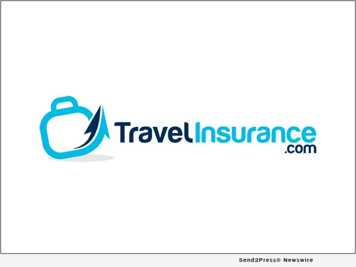 TravelInsurance.com Recognized as One of the Best Travel Insurance Companies of 2021 by Money 4