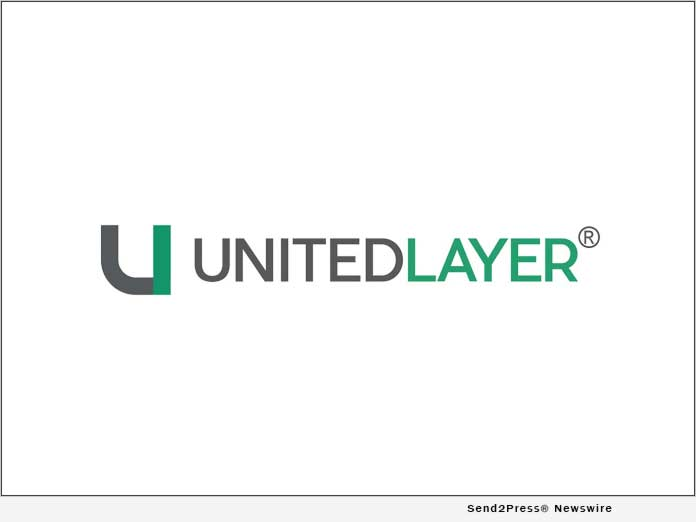 UnitedLayer positioned as a 'Leader' in Cloud Infrastructure Brokerage and Orchestration Services by global analyst firm NelsonHall 8