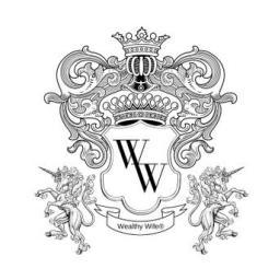 Wealthy Wife® Academy assists women in discovering the wonderful world of affluent romance 3