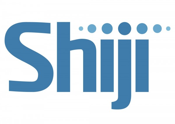 Shiji Group Continues to Provide Seamless Tech to Ease A Hotel Guest's Journey Amid Travel Recovery 1