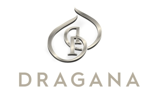 Dragana Fashion Brand Launches A New Application for All The Fashionistas 3