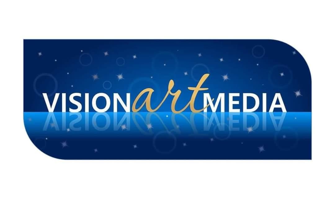 VISION ART MEDIA