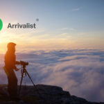 Arrivalist Provides Independent Measurement for Samsung Ads Smart TV Travel and Tourism Advertising Campaigns