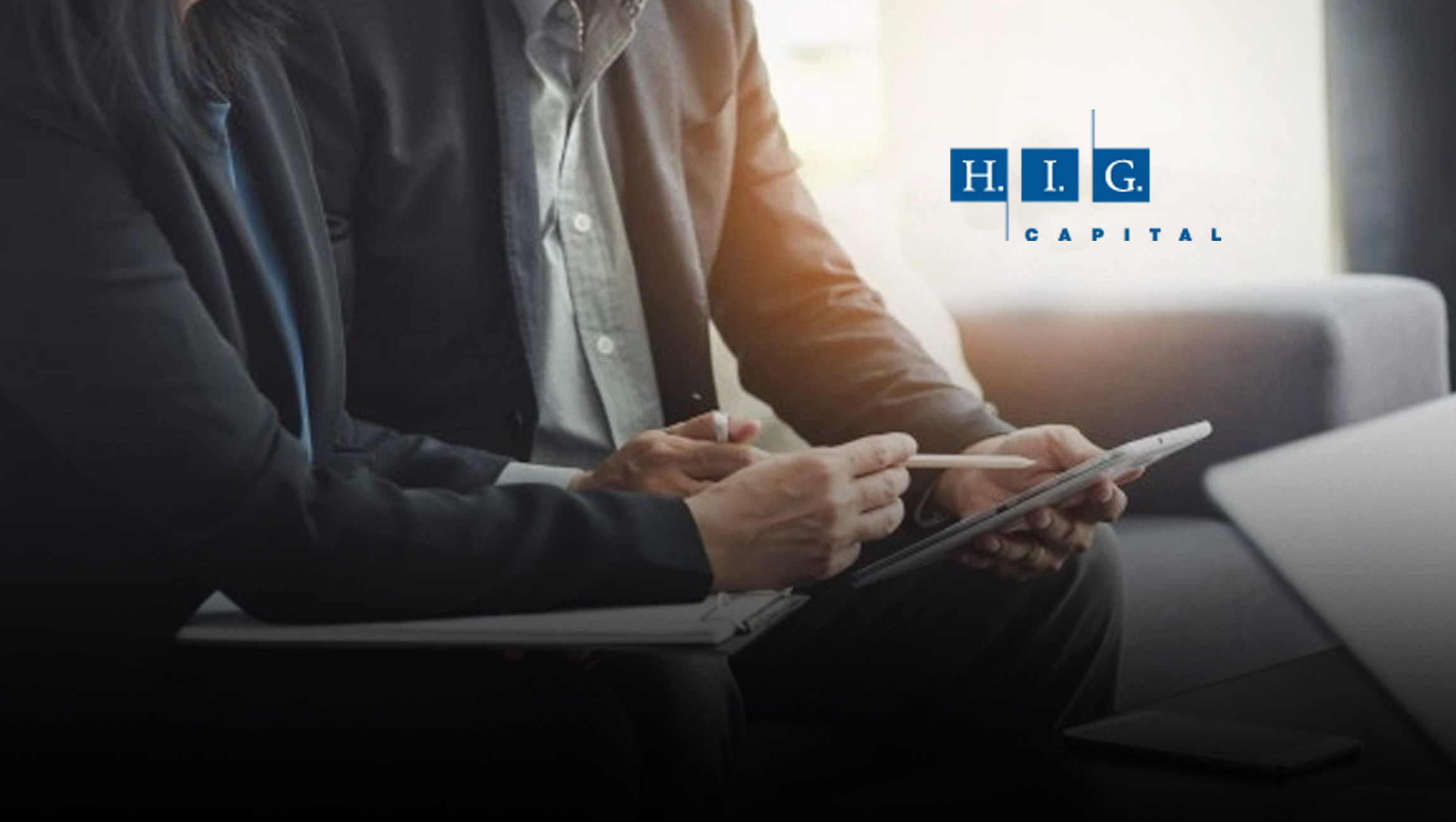 H.I.G. Capital Signs Definitive Agreement To Acquire Hibu 21