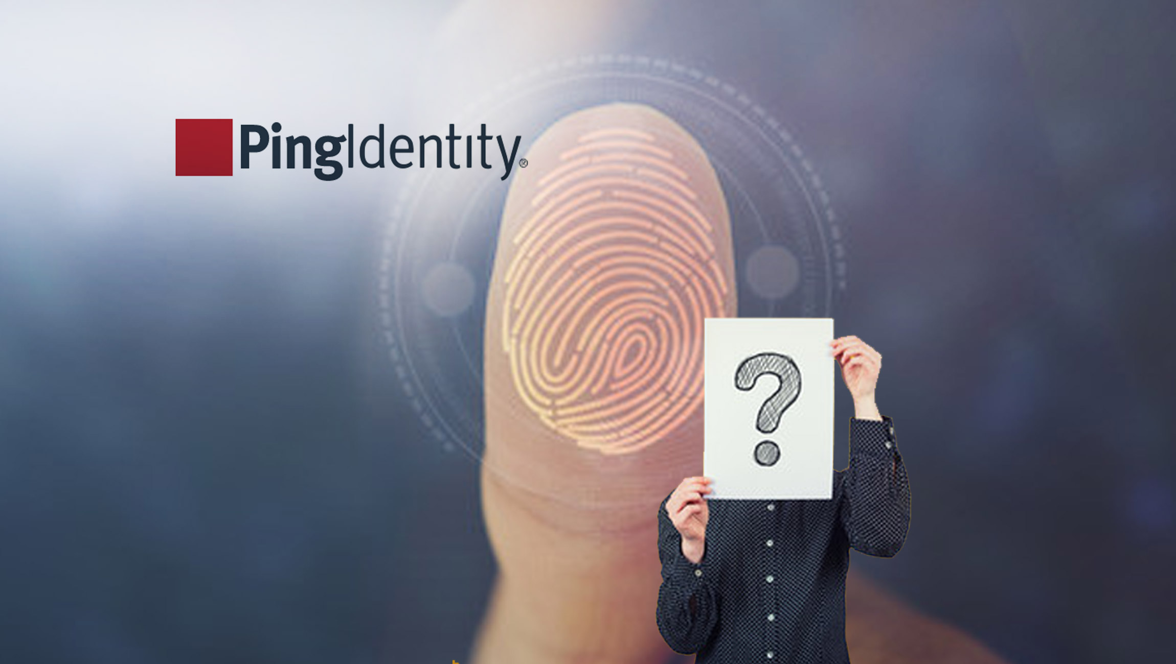 Ping Identity Joins Decentralized Identity Foundation To Advance Open Standards For Personal Identity 1