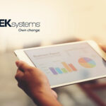 TEKsystems 2021 State of Digital Transformation Report: How to Succeed in the Face of Disruption