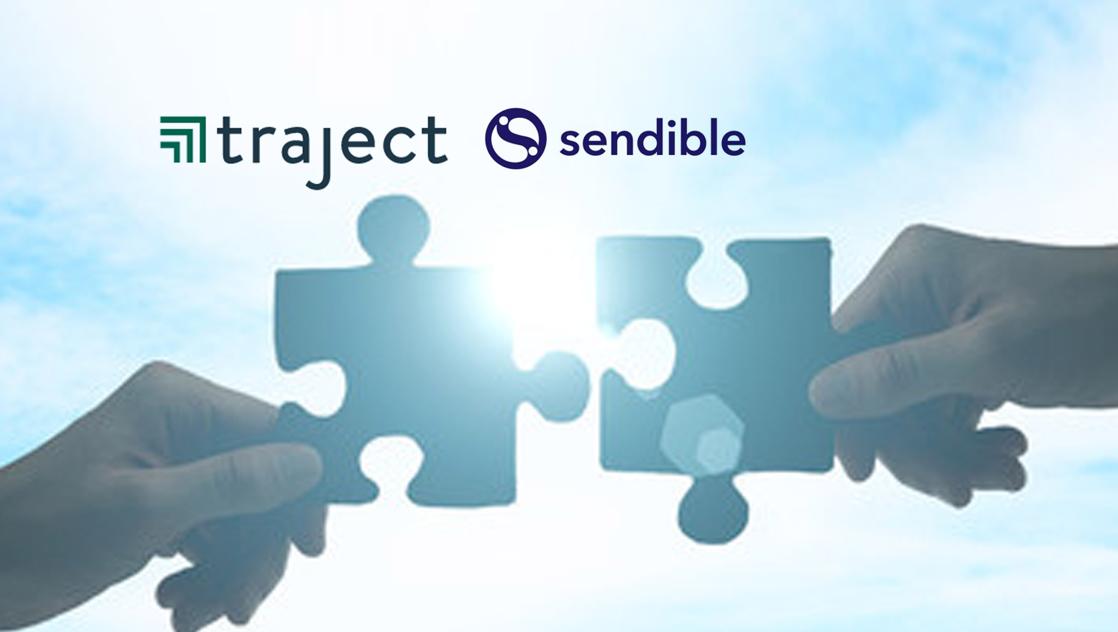 Traject Acquires Sendible, Adding To A Growing Portfolio Of Leading Social Media Software Solutions 1