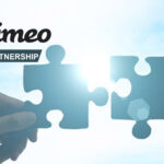 Vimeo and Tessitura Partner To Bring the Power of Video to Hundreds of Arts and Culture Organizations