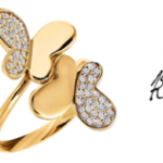 Butterflies & Co. launches its new collection: Poésie