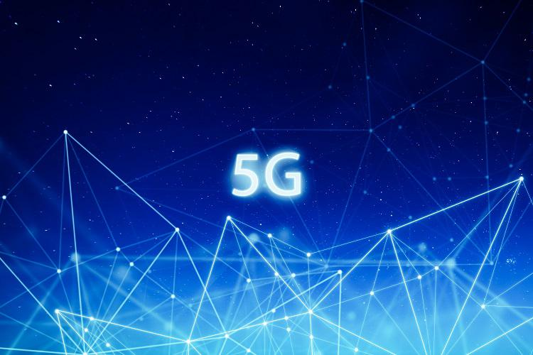 Far EasTone Taiwan expands exclusive Ericsson 5G partnership 14