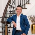 Laffey RE's Nicholas Conti is the Expert in NYC Luxury Homes 5