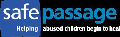 Felt Right Supports Safe Passage Children's Advocacy Center Center 1