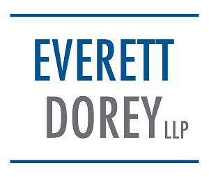 Orange County California moves forward with In-Person Civil Jury Trials During Pandemic. Everett Dorey obtains Unanimous Defense Verdict on behalf of the City of Orange. 1