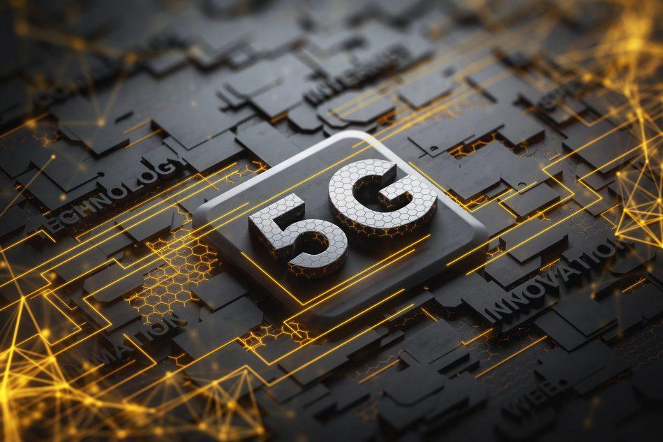 Samsung Breaks 5G Speed Record, Reaching 5.23Gbps 13