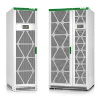 Schneider Electric Extends 3-Phase Easy UPS 3L from 250 kVA to 600 kVA 1