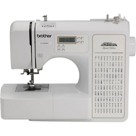Sewing Artisan is a guide to obtain sewing machines and chairs 1
