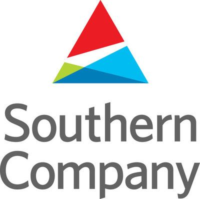 Southern Company system attorneys selected for leadership program 1