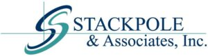 """Puczko & Stackpole Announce the Publication of """"Marketing Handbook for Health Tourism"""" 2"""