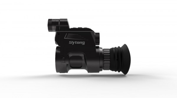 Sytong to Debut its High-Tech & Affordable Night Vision Devices for Outdoor Hunting 16