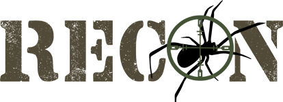 Recon Pest Services Is Expanding Service Area to Lincoln, NE 17