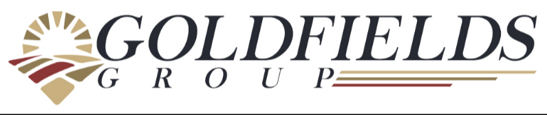 Goldfields Group hires Francesca Woods as head of accounting 1