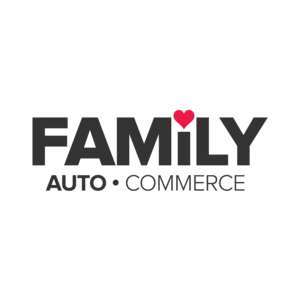 Family Auto Dealership Of Commerce: For Dodge, Chrysler, Jeep, Ram New and Used Cars for Sale 1