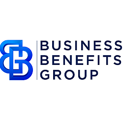 Benefits Consultants Education On Succession Planning For Family Businesses 1
