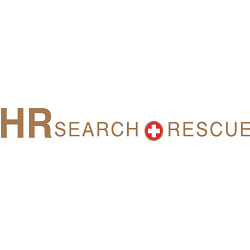 Fairfax Remote HR Consulting Firm Educates On FMLA Qualifications 11
