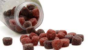 Gummy Vitamin Market SWOT Analysis by Size, Status and Forecast 2021-2029 1