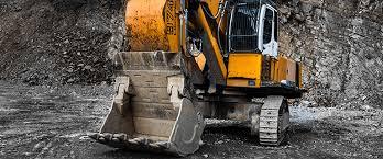 Mining Automation Market Next Big Thing | Major Giants Atlas Copco, Komatsu, ABB, Hitachi 1