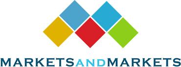 Smart Shelves Market Growing at a CAGR 25.1% | Key Player SES-Imagotag, Pricer, Trax, Avery Dennison, Samsung 1