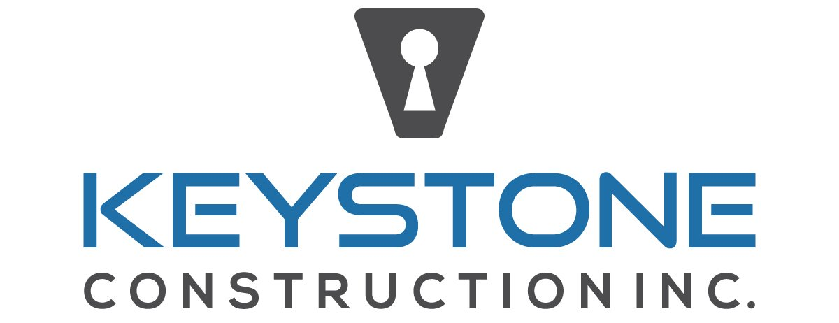 Keystone Construction, a Premium Service Provider Offers Residential and Commercial Construction and Remodeling Services in Greer, SC 1