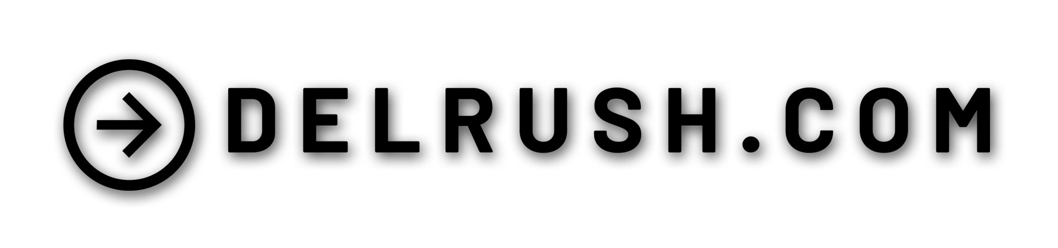 """Delrush.Com"" A Courier Service With Excellent Support Solutions To Various Customers. 7"