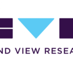 Dust Control Systems Market To Generate Revenue Of $20.3 Billion By 2025 Due To Increasing Air Pollution And Growing Awareness Of Dust Control Systems | Grand View Research, Inc.