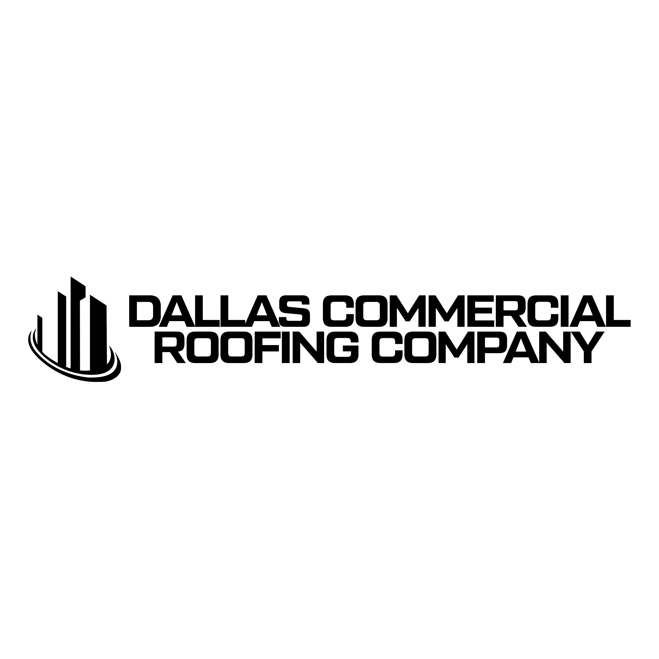 Dallas Commercial Roofing Company has Received a 5-Star Rating for Quality and Reliable Commercial Roofing Services 1