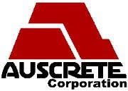 Auscrete Corporation (Stock Symbol: ASCK) Manufactures and Uses Proprietary GREEN Energy Efficient Materials to Build Affordable Housing with High Resistance to All Adverse Conditions 17