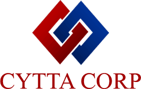 Cytta Corp. (Stock Symbol: CYCA) is Delivering High Performance Video Streaming and Vital Communications Tech 16