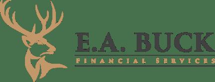 E.A. Buck Financial Services Boasts Experienced Financial Advisor Kahului, Hawaii 24