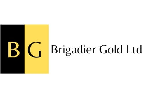 Gold and Silver Exploration Co. Brigadier Gold (Stock Symbol: BGADF) is now a Reporting Company with OTC Markets 15