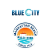 "Manhattan Beach Certified as a ""Blue City"" by Non-Profit Project O 24"