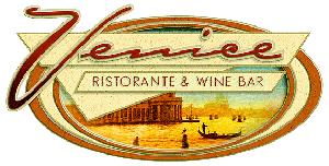 Venice Italian Restaurant Brings Back Spring Happy Hour In Downtown Denver 19