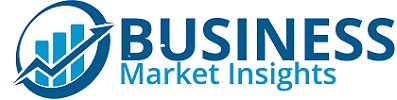 Europe Organic Fertilizers Market Impact Analysis of Covid-19 is projected to reach US$ 1,941.58 million by 2027 with CAGR of 10.3 %|Business Market Insights 13