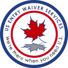 US Entry Waiver Earns Positive Reviews For Helping Canadians Get Into America Legally 8
